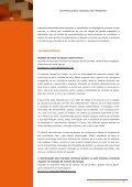PROGRAMA DE FORMACIÓN - Cuatrecasas - Page 6