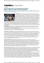 attanasio La Repubblica 11 novembre 2010.pdf - Inmp