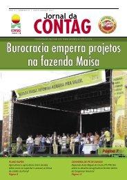 Jornal da - Contag