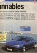 HDI Auto plus - Page 2