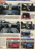 HDI Auto plus - Page 3
