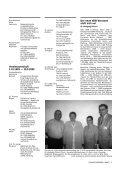 Kommissionen - Verein Deutscher Bibliothekare - Seite 3