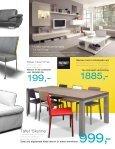 nieuwe conceptbank 'Rigas' - De Ruijtermeubel - Page 7