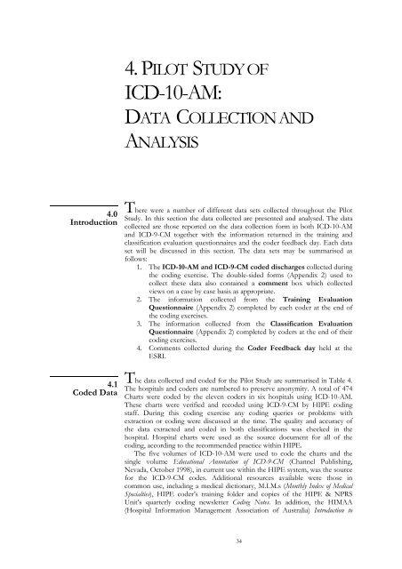 diabetes tipo 1 del código icd 10