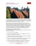 ANVISNINGER til Bygningsbevaring MUREDE SKORSTENSPIBER ... - Page 2