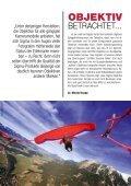 SLR-OBJEKTIVE VON SIGMA: - SIGMA Deutschland GmbH - Seite 3