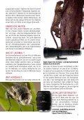 SLR-OBJEKTIVE VON SIGMA: - SIGMA Deutschland GmbH - Seite 5