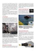 SLR-OBJEKTIVE VON SIGMA: - SIGMA Deutschland GmbH - Seite 7