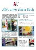 Vereinsinformationen Februar 2007 - Page 3