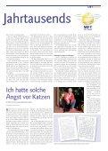 Ausgabe 01/2008 - MET nach Franke - Seite 3