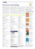 Ausgabe 01/2008 - MET nach Franke - Seite 4