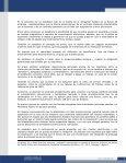2002 Fianzas Primero - CNSF - Page 4