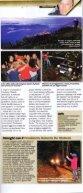 2011-Luna Integrale - NordOvest4x4 - Page 2