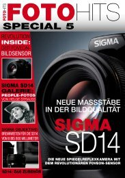 SD14 - SIGMA Deutschland GmbH