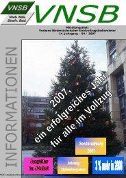 PDF (1.668 KB) - VNSB