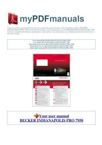 Driver controladora de red 168c-0037