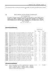 B REGULAMENTUL (CE) NR. 1782/2003 AL CONSILIULUI ... - apia