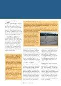 Atletiekbanen: asfalt en weer bepalen de kwaliteit - VBW-Asfalt - Page 3