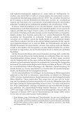 Goethe ist nicht überall - Zeitschrift für Internationale Beziehungen ... - Page 7