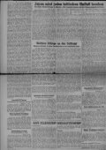 Die historische Schuld der Sowjetunion - Seite 2