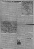 Die historische Schuld der Sowjetunion - Seite 3
