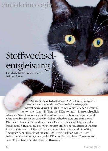 Erfolgreiche biologische Tiermedizin - BolligerTschuor