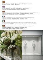 Catálogo General 2015 - Page 5
