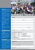 Laufrausch Frankfurt Marathon`12! - BMW Frankfurt Marathon - Seite 2