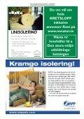 Ekobygg 4/02 - Novator - Page 2