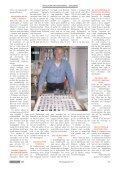 Ekobygg 4/02 - Novator - Page 3