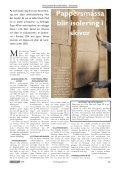 Ekobygg 4/02 - Novator - Page 4