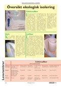 Ekobygg 4/02 - Novator - Page 5