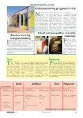 Ekobygg 4/02 - Novator - Page 6