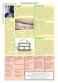 Ekobygg 4/02 - Novator - Page 7