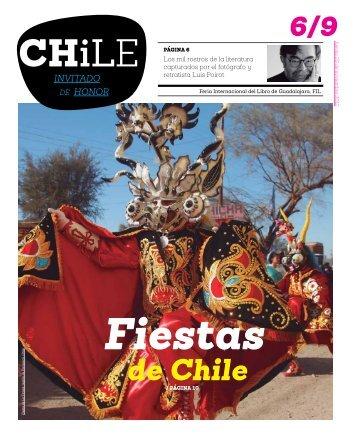 Descargar pdf - Consejo Nacional de la Cultura y las Artes