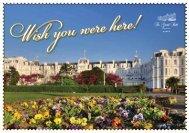 42573 ELI TGH Summer Promotion Postcard V3.pdf - The Grand Hotel