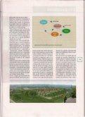 Mostra/Apri - Sapienza - Page 6