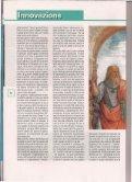 Mostra/Apri - Sapienza - Page 7