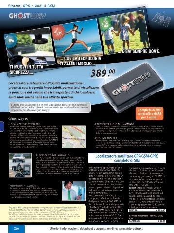 389 - Futura Elettronica