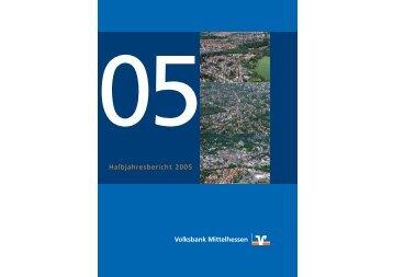 download - Volksbank Mittelhessen