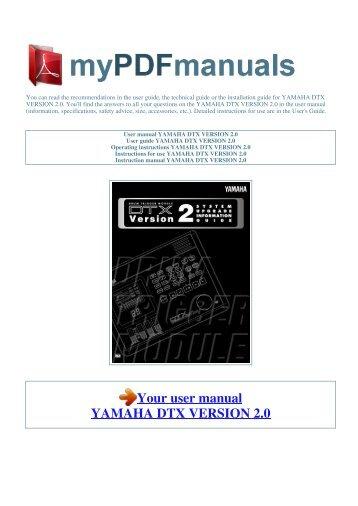 Nec PowerMate CT Convertible i820 Chipset Yamaha YMF 752 Driver FREE