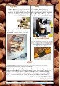 nieuwsbrief Kitchen Art Leiden nov. 2011 - jadore cupcakes - Page 2
