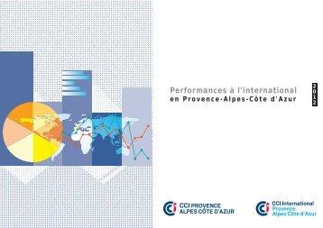 Télécharger - CCI de région Provence-Alpes-Côte d'Azur