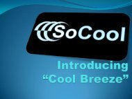 can - SoCool, Inc.