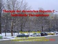 24 Wochen - gastroenterologie-wintertreffen.at