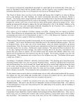 The Grand Marais - Grosse Pointe Historical Society - Page 4