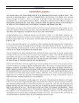 The Grand Marais - Grosse Pointe Historical Society - Page 6