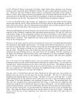 The Grand Marais - Grosse Pointe Historical Society - Page 7