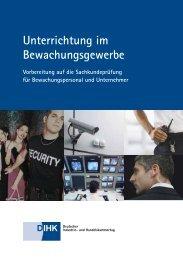 Blick ins Buch (PDF, 99,1 KB)