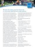 Div. - T-Online - Seite 3